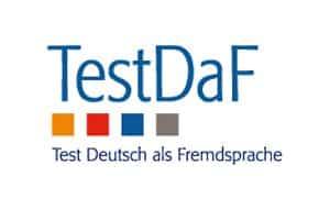 TestDaF Leseverstehen 2  Tipps zu den Prüfungsteilen von TestDaF