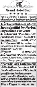 B2 Deutschkurse In Mannheim Canspeak